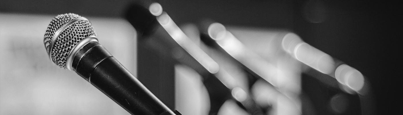 Cours de chant et technique vocale - Ecole de Musique de l'Isle d'Abeau 38