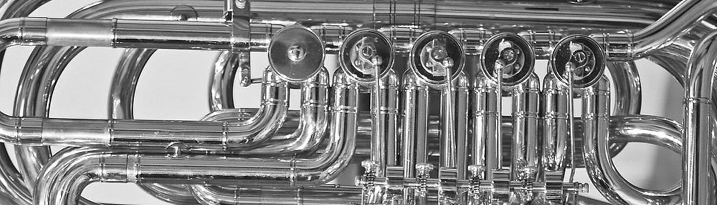 Cours de cuivres - Ecole de Musique de l'Isle d'Abeau 38