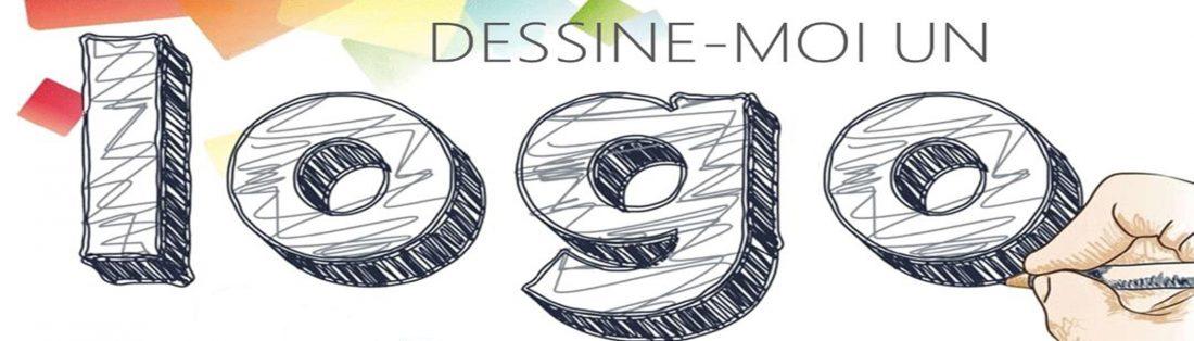 Jeu concours logo - Ecole de Musique de l'Isle d'Abeau