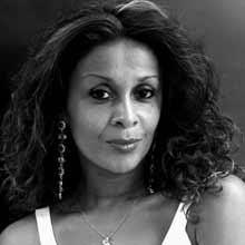Nathalie VERNHES - Professeur de chant - Ecole de Musique de l'Isle d'Abeau